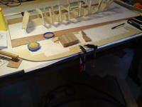 Name: DSC00542.jpg