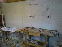 Name: DSC00547.jpg
