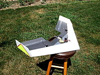 Name: Schraut5-03.jpg