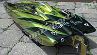 Name: Carbon.Kevlar.Cat_.Drive_1-300x169.jpg Views: 16 Size: 66.7 KB Description: