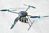 Name: LHT580-1.jpg