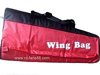 Name: wing-bag-1.jpg