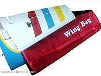 Name: wing-bag-2.jpg