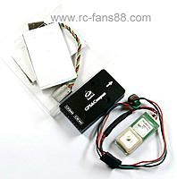 Name: FYGPSC-1.jpg