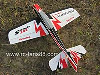 Name: EP004-1.jpg