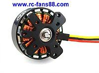 Name: BM-422539-1.jpg