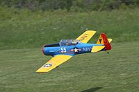 Name: bh_texan2.jpg