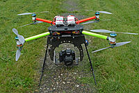 Name: Octo + 3 axis mount.jpg