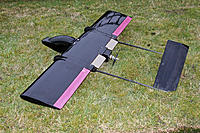 Name: plane3 small.jpg
