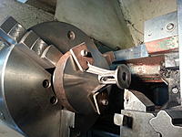 Name: Standard 1.jpg