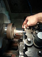 Name: 20121227_081911.jpg