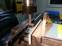 Name: 20121228_122349.jpg