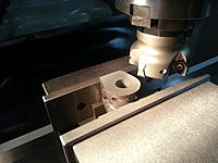 Name: 20121227_104851.jpg