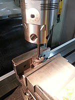 Name: 20121227_120326.jpg