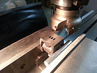 Name: 20121231_075440.jpg