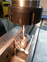 Name: 20121231_083707.jpg