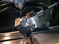 Name: 20121231_100451.jpg