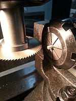 Name: 20130601_101334.jpg