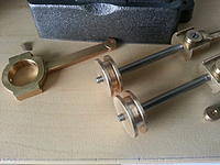 Name: 20130608_140757.jpg