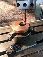 Name: 20140510_093354.jpg