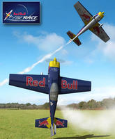 Name: RedBull2_prv.jpg