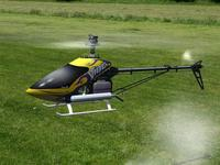 Name: Vibe50_preview.jpg