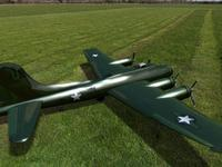 Name: glossy_belle.jpg
