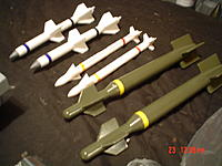 Name: DSC00737.jpg