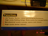Name: DSC00804.jpg