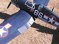 Name: FMS War Birds 005.jpg