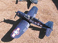 Name: FMS War Birds 006.jpg