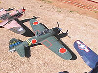 Name: FMS War Birds 016.jpg