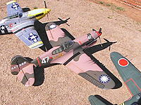 Name: FMS War Birds 017.jpg
