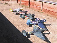Name: FMS War Birds 020.jpg