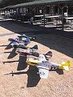 Name: FMS War Birds 033.jpg