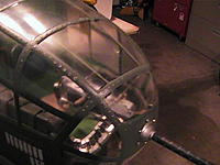 Name: My B-25 (13).jpg