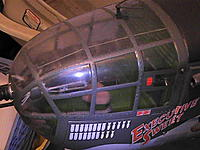 Name: My B-25 (19).jpg