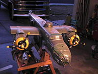 Name: My B-25 (21).jpg