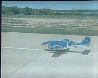 Name: B-2512.jpg