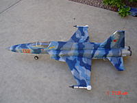 Name: My F-5E repainted enhanced.JPG