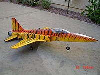Name: My F-5E (15).jpg