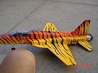 Name: My F-5E (21).jpg