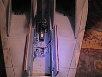 Name: Modification to intake lip  on the LX Mig-29 017.jpg