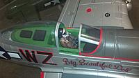 Name: 2012-09-30_00-33-52_358.jpg