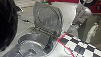 Name: 2012-09-30_00-36-39_904.jpg