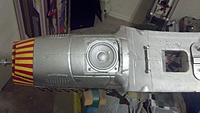 Name: 2012-10-23_05-59-56_334.jpg