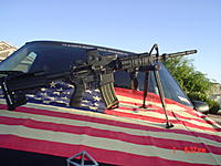 Name: Paitriotic Bushmaster AR-15 M4 066 (1).jpg