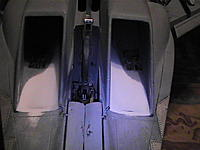 Name: Modification to intake lip  on the LX Mig-29 008.JPG