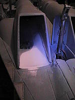 Name: Modification to intake lip  on the LX Mig-29 014.JPG