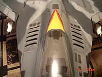 Name: LX Mig-29 New venting and ESC location 002.JPG